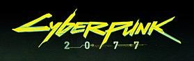 Le forum Cyber Punk 2077