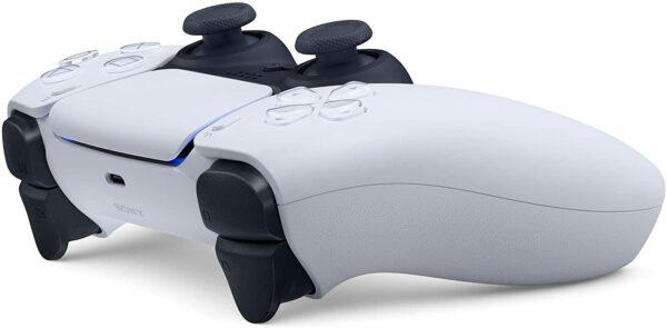 Manette PlayStation 5 officielle DualSense cote
